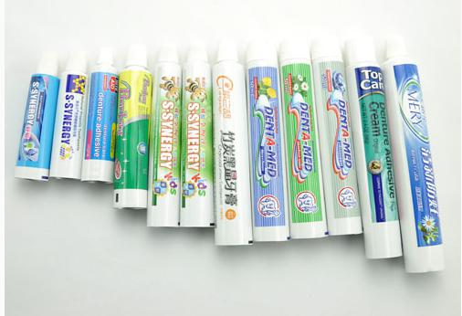 GPT-301牙膏管片材透气性测试仪   压差法