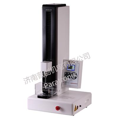 <strong>PMT-B低硼硅玻璃安瓿瓶折断力仪</strong>