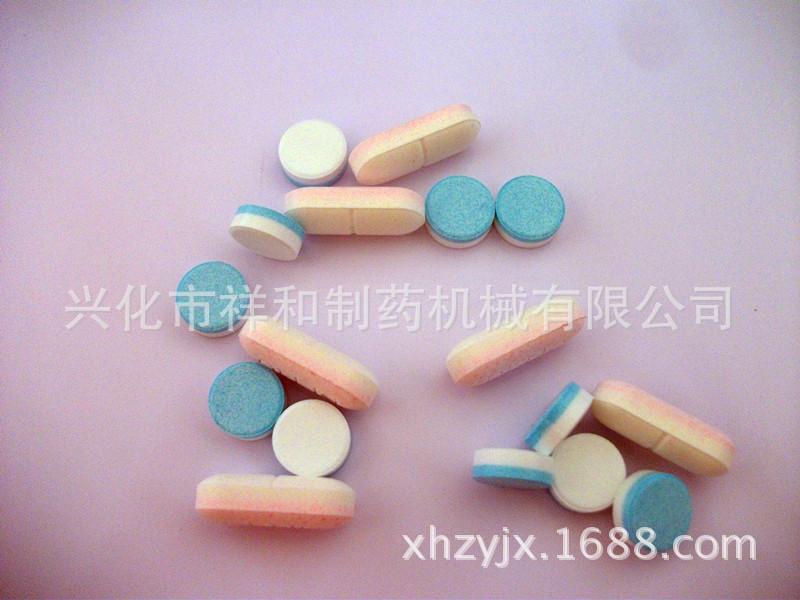DSCF1145_副本