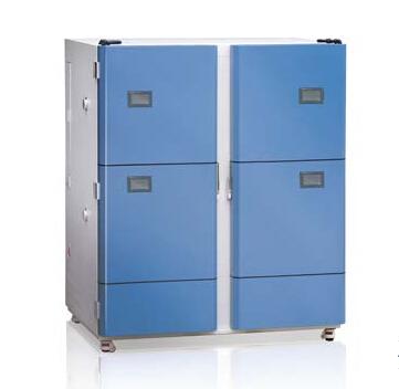 永生综合药品稳定性试验箱SHH-400GSD带光照