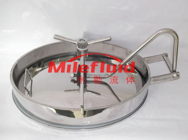温州专业生产,椭圆人孔,内开式椭圆人孔标准,不锈钢椭圆人孔生产厂家