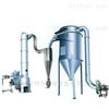 干燥机设备/盐酸土霉素烘干机