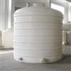 聚丙烯储罐聚丙烯化工储罐聚丙烯塑料储罐聚丙烯储槽聚丙烯设备