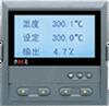 "NHR-6310""傻瓜式""液晶人工智能温控器 NHR-6310"
