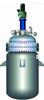 齐全不锈钢汽加热反应釜 质量保证