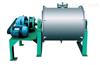 齐全龙兴专制球磨机   粉碎设备  质量保证  应用广泛 服务到位