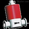 GDC-5电磁高真空挡板阀-三精制造