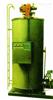 齐全山东龙兴-导热油炉  燃气导热油炉  燃煤导热油炉