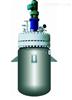 齐全山东龙兴-不锈钢反应釜   电加热反应釜   反应釜