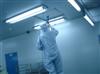 药厂洁净室高效过滤器泄露计数法测试服务