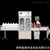 全自动液体定量灌装机 CJGZ-2型