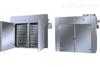 热风循环烘箱/热风循环烘箱/烘箱