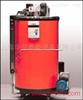 供應全自動燃氣熱水鍋爐