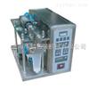 DXZ-35上海超声波软管封尾机