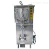 HL-1000L型全自动液体包装机