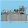 SGPWX-1/2型圣灌喷雾剂灌装机