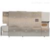SGRM系列热风循环隧道式灭菌烘箱