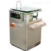 YT-206型YT型恒温膏方调膏机
