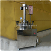 YJ-240(PLUS)智能自动挤压煎药机厂家