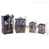 灌装设备 DG系列台式液体灌装机