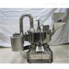 HMB-701S701型小型进口试验超微粉碎机