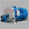 山东龙兴热水锅炉厂家燃油热水锅炉